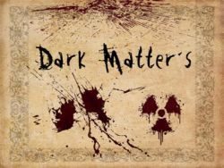 Dark Matters SP Map Mission - Update v1.32