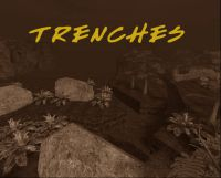 Trenches v1.2
