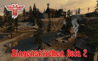 Dingenskirchen Beta 2