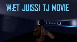 Juissi TJ movie
