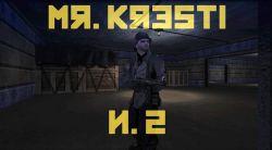 Mr. Kresti #2