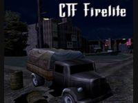 CTF Firelite Beta 1
