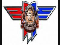 RtCW American Civil War Mod