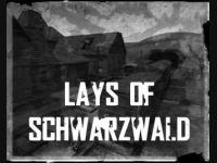 Lays of Schwarzwald Beta 1