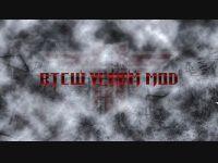 RtCW Venom Mod 5.4
