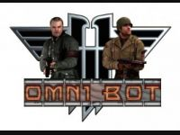 Omni-bot 0.86 RtCW + ET released!