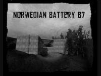 Norwegian Battery beta 7