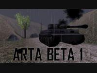 Arta Beta 1