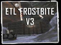 ET-Legacy Frostbite V3