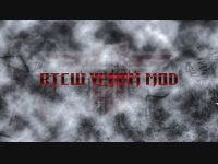RtCW Venom Mod v4.8