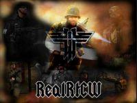 RealRTCW - Realism Mod (SP)