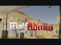 WolfAdmin 1.1.0 released