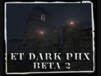 ET Dark PHX b2
